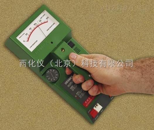 滲漏巡檢儀/愛爾蘭 型號:O5Leak SeeKer(替代產品Tramex RWS) 庫號:M207106