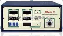 analysistech 导热膏导热硅脂热阻测量分析系统