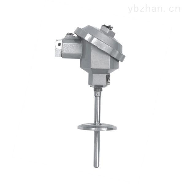 天康卫生型热电阻