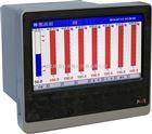 NHR-8100系列无纸记录仪表