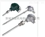 WZPK-236,WZPK2-236 铠装铂热电阻