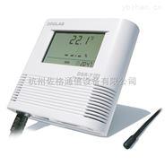 ZOGLAB佐格 高精度 温度记录仪 wifi组网 医药果蔬冷库验证