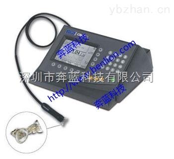 供应CMI760 PCB铜厚测试仪 ETP探头