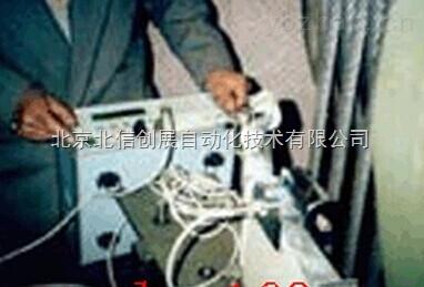 JS06-KST-4-鋼絲繩探傷儀
