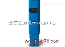 DT307-HI98309-超純水筆式電導率測定儀 筆式電導率儀 筆式電導率計