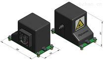 PM2.5传感器(PM2.5检测仪OPC-N1)