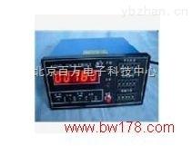 DT307-NSKD2-508B-電子測長儀 測長儀 電子長度測量儀