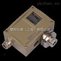 压力控制器D503/7DK