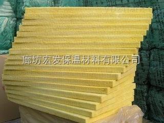 70kg防火岩棉保温板厂家_报价