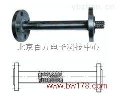 DT301-SV-3.5/50-靜態混合器