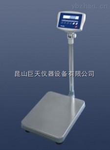 台衡惠而邦电子秤-惠而邦XK3108-KW电子台秤