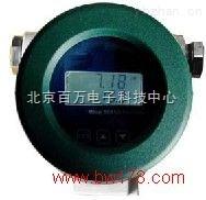 DT305-1205-本安防爆电导率仪