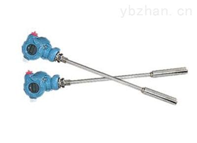 TY-PBG-天康直杆式液位变送器