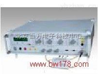 DT307-HG30-IIB-数字多功能校准仪 万用表检定装置 数字式三用表校验仪