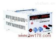 高压数显稳压电源 数显稳压电源 稳压电源