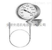 WTY-1□□□液体压力式温度计