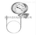 WTY-1□□□液體壓力式溫度計