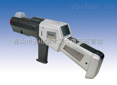 -20℃-300℃红外线测温仪 HCW-801
