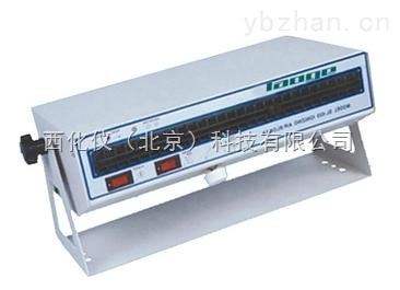 除靜電離子風機 型號:KSLG29-SL-028庫號:M251705