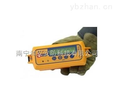 便携式气体检测仪(探测器)