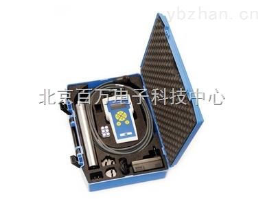 HB416-53-携带式数字直读式污泥浓度仪