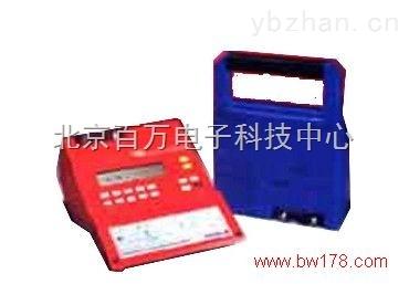 HB408-MAX-便攜式濕度(露點)儀