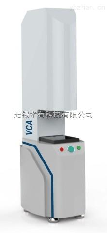 昆山,上海,蘇州,無錫,江蘇閃測影像儀