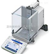 XPE204电子天平梅特勒XPE204分析天平