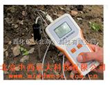 土壤温度记录仪 型号:M391544