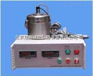 电阻温度特性测定仪
