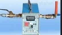 便携式水表现场测试仪