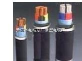 濟寧YJLV22鋁芯電力電纜全國技術L先