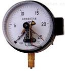 YXC-100BYXC磁助电接点压力表
