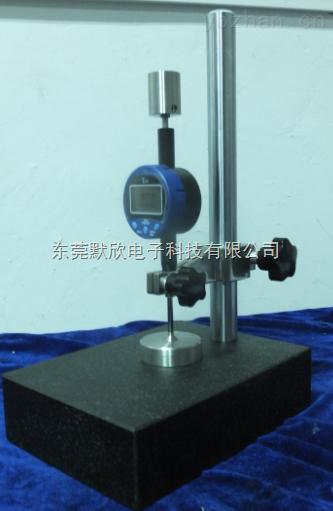 A702-A702织物厚度计(GB)