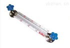 UB-51天康集团玻璃管液位计