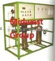 MG-RO直饮水设备 型号:T9-M403756 库号:M403756