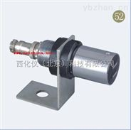 雙向轉速傳感器 型號:M360665庫號:M360665