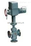 SQDQ421F-弹簧式气动紧急切断安全阀报价