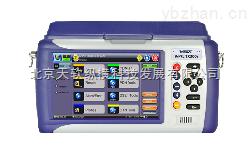 代理产品:光通信VePAL FX300测试仪