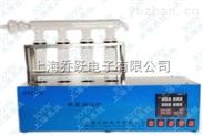 上海市JOYN牌數顯井式消化爐廠家.