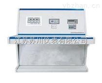 热工仪表校验装置用途