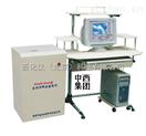 微机全自动量热仪 型号:GFU6-ZDHW-5OO0 库号:M393312