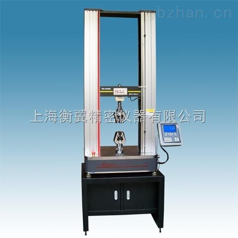 HY-1080-品牌钢丝拉力试验机