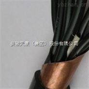 控制电缆wl--kyjsfp3-32--4*4