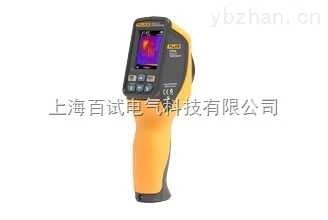 Fluke VT04A 可视红外测温仪