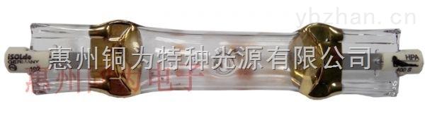 ISOLDE HPA400S 高效金属卤化物灯 惠州同为电子有限公司是国内最具规模的进口特种光源供应商之一,常年提供原装进口PHILIPS紫外线固化灯管,晒版灯管,曝光灯管,UV灯管,客户遍及东莞,深圳,广州,珠海,上海,苏州,北京,大连等国内大中城市,作为直接的进口商我们备有大量的现货和具有竞争力的价格,PHILIPS紫外线固化灯管广泛应用于胶和油墨的紫外固化、颜料干燥、光化学反应、污水消毒、光清洗,加速氧化工艺等。适用于复印机、晒图机、无影胶固化、美甲机、昆虫诱捕,菲林、树脂版、PS版等感光材料的晒版