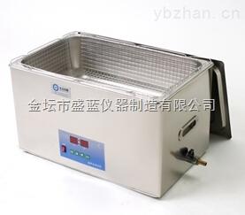 SL-16-SL-16超聲波水浴鍋