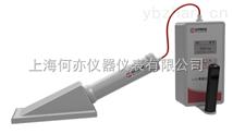 HA3300 αβ表面污染检测仪