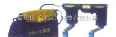 磁粉探傷儀 型號:M 135374庫號:M135374