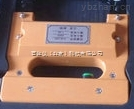 電磁粉探傷儀 型號:M135373庫號:M135373